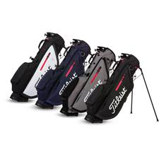 Titleist Personalized Players 4 Stand Bag