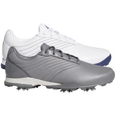 Adidas 11 Adipure DC2 Golf Shoes for Women