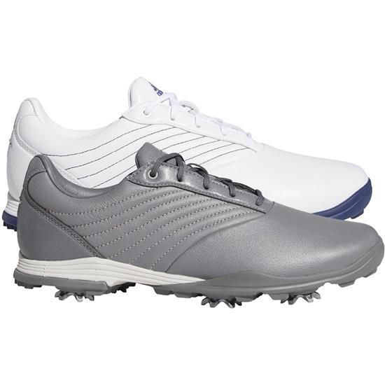 Adidas Adipure DC2 Golf Shoes for Women