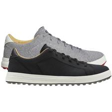 Adidas Men's Adipure SP Knit Golf Shoes