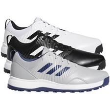Adidas Medium CP Traxion Spikeless Golf Shoes