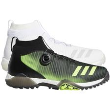 Adidas Medium Codechaos BOA Golf Shoes