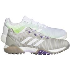 Adidas 5 Codechaos Golf Shoes for Women