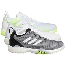 Adidas Men's Codechaos Golf Shoes