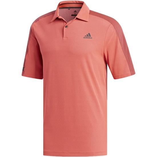 Adidas Men's Sport Aeroready Polo Shirt