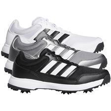 Adidas Medium Tech Response 2.0 Golf Shoes