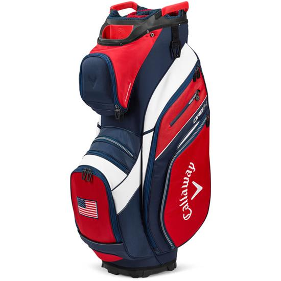 Callaway Golf ORG 14 Cart Bag 2020 Model