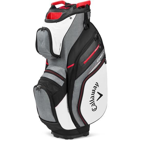Callaway Golf ORG 14 Cart Bag 2020 Model