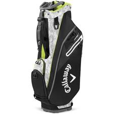 Callaway Golf ORG 7 Cart Bag - Digital Camo