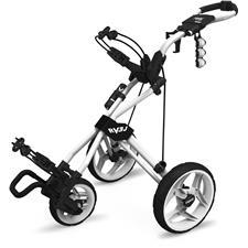 Clicgear Rovic Junior RV3J Golf Push Cart
