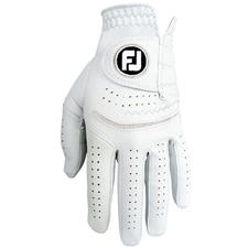 FootJoy Contour FLX Golf Glove for Women 2020 Model