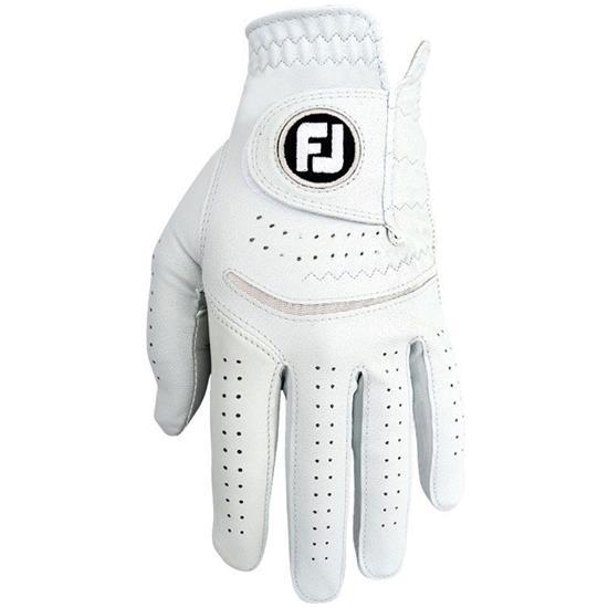 FootJoy Contour FLX Golf Glove for Women 2020 Model