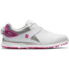 FootJoy Pro/SL BOA Golf Shoes for Women