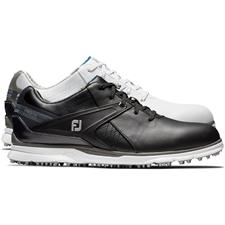 FootJoy 10 Pro/SL Carbon Golf Shoes