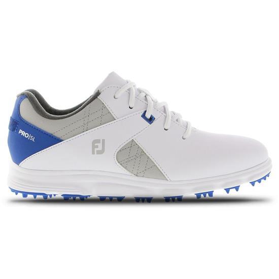 FootJoy Men's Pro/SL Golf Shoes for Juniors