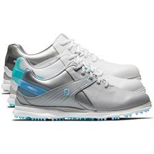 FootJoy 5 Pro/SL Golf Shoes for Women