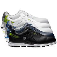 FootJoy 10 Pro/SL Golf Shoes
