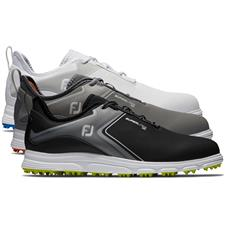 FootJoy 10 Superlites XP Spikeless Golf Shoe