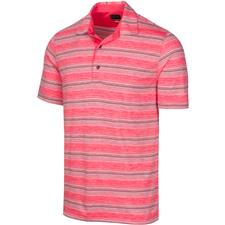 Greg Norman X-Large Lava Polo