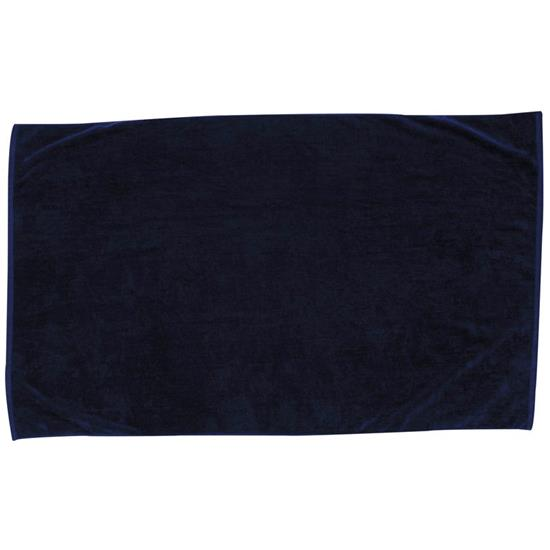 Logo Beach Towels