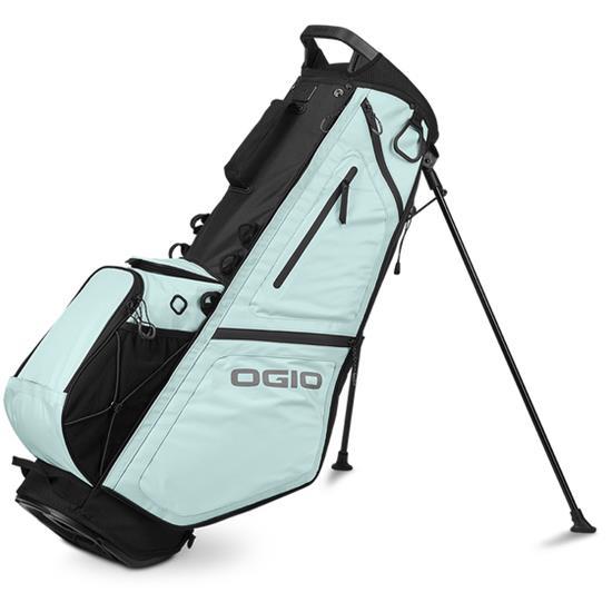 Ogio XIX 5 Stand Bag for Women