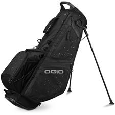 Ogio XIX 5 Stand Bag for Women - Starla