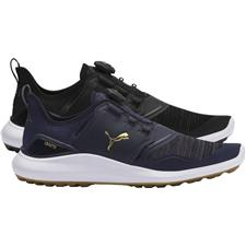Puma Men's Ignite NXT Disc Golf Shoes - 2020 Model
