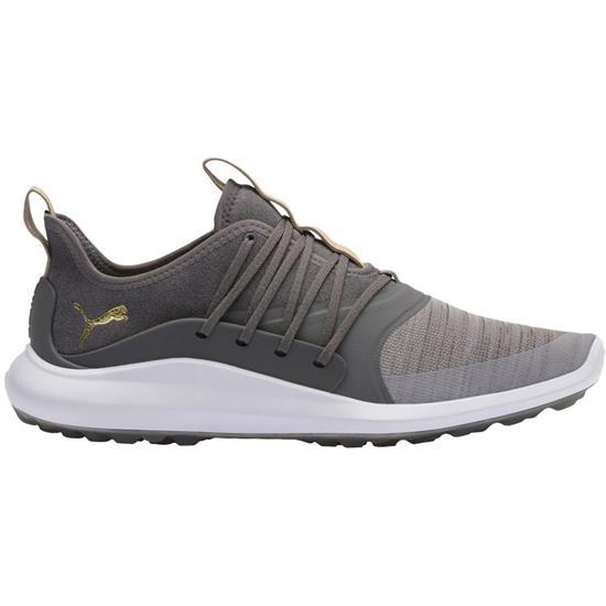 Puma Men's Ignite NXT Solelace Golf Shoes - 2020 Model