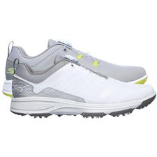 Skechers Men's Go Golf Torque Twist Golf Shoes