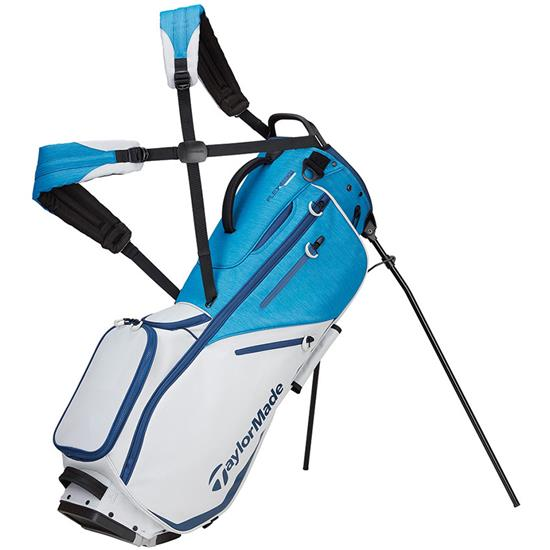 Taylor Made FlexTech Stand Bag