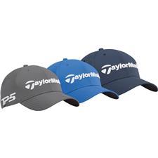 Taylor Made Men's Tour Radar Hat 2020 Model