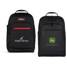 Titleist Custom Logo Players Backpack