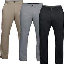 Under Armour 38 Show Down Pant