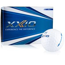 XXIO Eleven Novelty Golf Balls