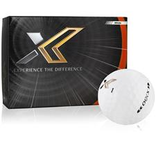 XXIO X Novelty Golf Balls
