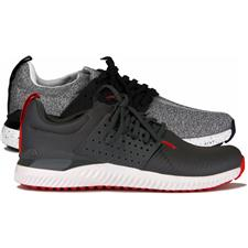 Adidas Medium Adicross Bounce Golf Shoes