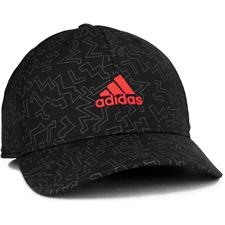 Adidas Men's Color Pop Hat - Black
