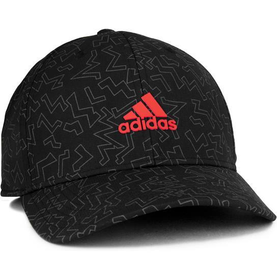 Adidas Men's Color Pop Hat