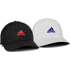 Adidas Men's Color Pop Hat