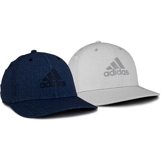 Adidas Men's Digital Print Hat