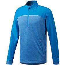 Adidas Men's Go-To Adapt 1/4 Zip Pullover