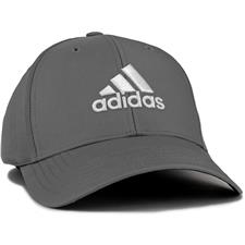 Adidas Personalized Golf Performance Hat