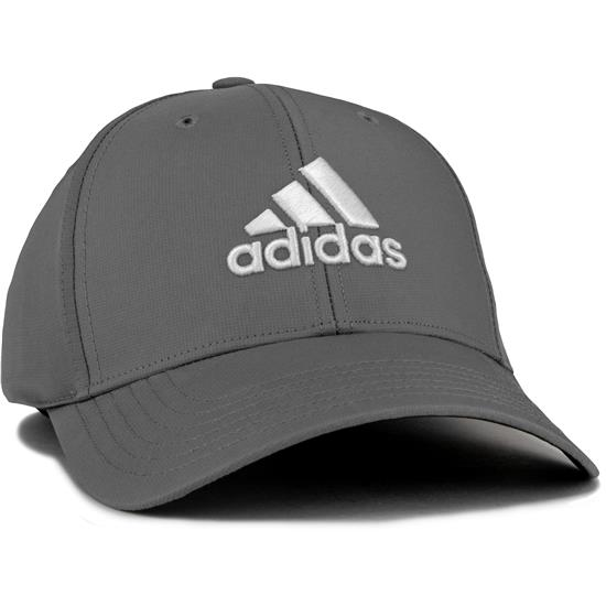 Adidas Men's Golf Performance Hat