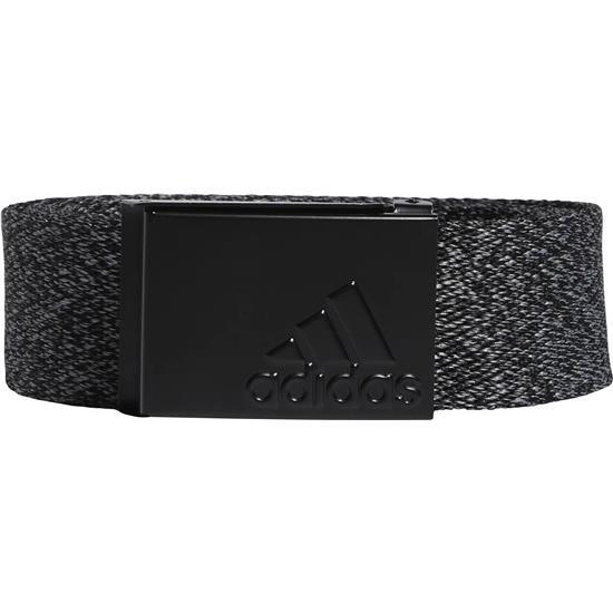 Adidas Heathered Web Belt