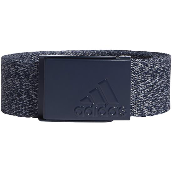Adidas Heathered Web Belt