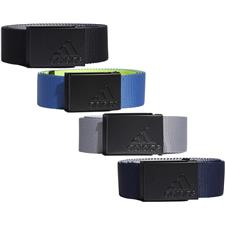 Adidas Reversible Web Belt