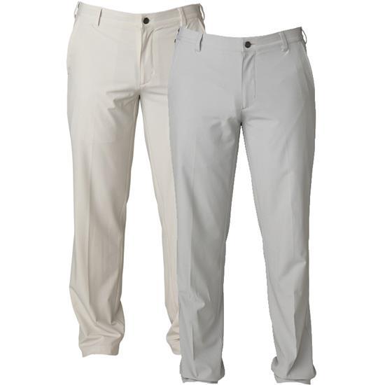 Adidas Men's Ultimate Regular Fit Pant