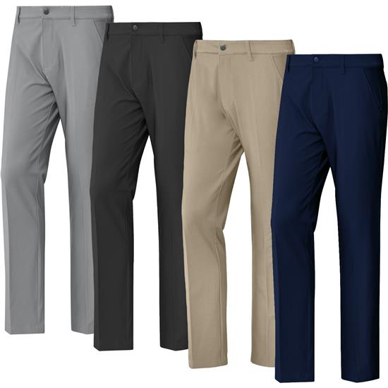 Adidas Men's Ultimate365 Classic Pants