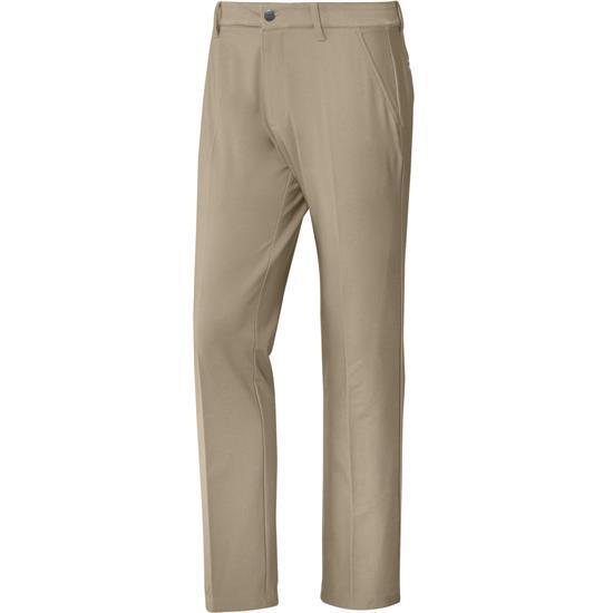 Adidas Men's Ultimate365 Classic Pants