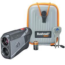 Bushnell Tour V5 Patriot Pack